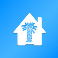 Farmers National Bank mortgage app icon
