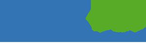 Trusteer logo